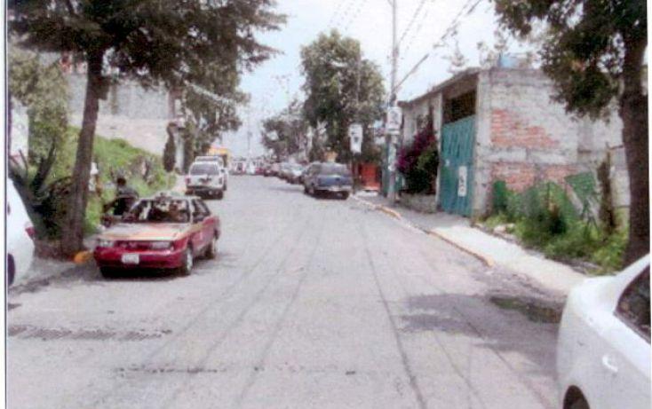 Foto de oficina en venta en, cuajimalpa, cuajimalpa de morelos, df, 1187633 no 05