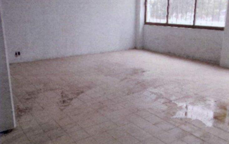 Foto de oficina en venta en, cuajimalpa, cuajimalpa de morelos, df, 1187633 no 07