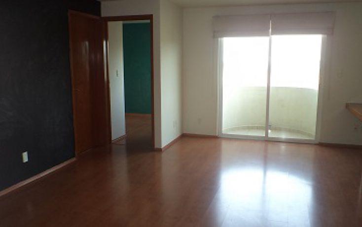 Foto de departamento en renta en, cuajimalpa, cuajimalpa de morelos, df, 1291935 no 02