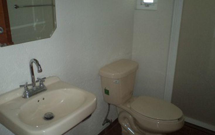 Foto de departamento en renta en, cuajimalpa, cuajimalpa de morelos, df, 1291935 no 06