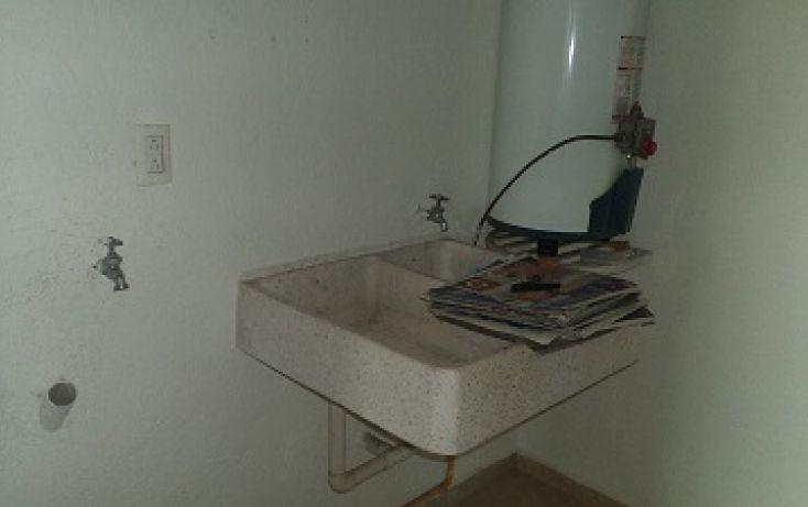 Foto de departamento en renta en, cuajimalpa, cuajimalpa de morelos, df, 1291935 no 07