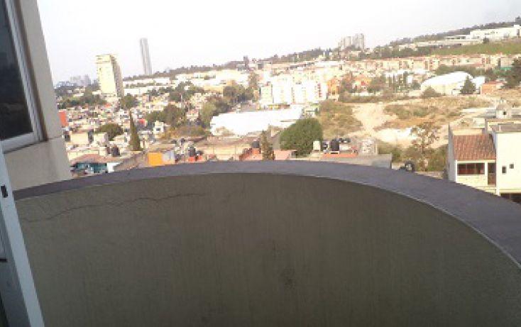 Foto de departamento en renta en, cuajimalpa, cuajimalpa de morelos, df, 1291935 no 09