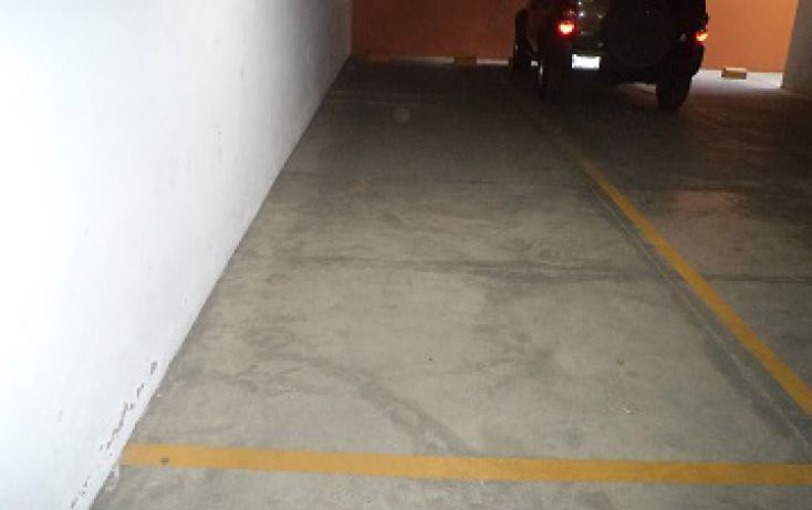 Foto de departamento en renta en, cuajimalpa, cuajimalpa de morelos, df, 1291935 no 10