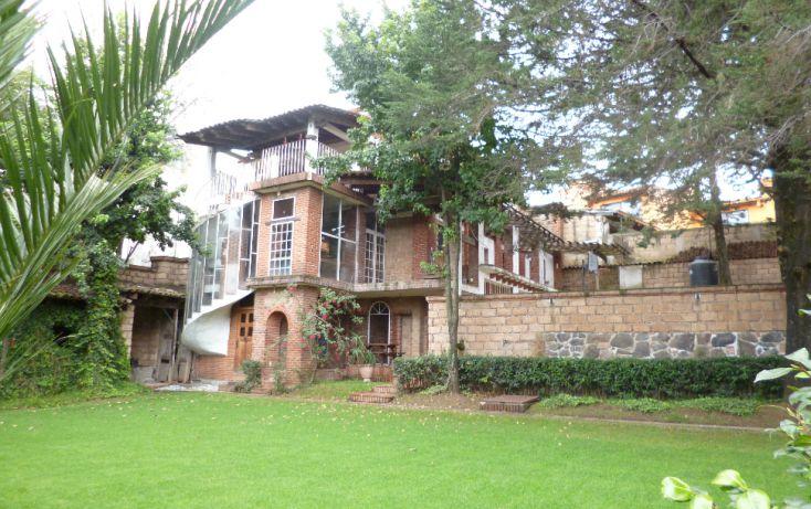 Foto de terreno habitacional en venta en, cuajimalpa, cuajimalpa de morelos, df, 1474705 no 01