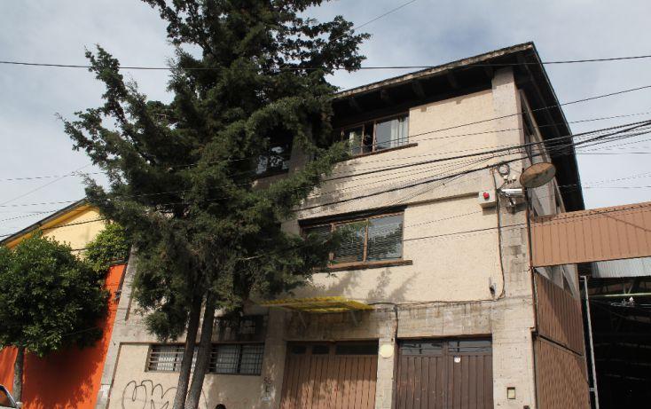 Foto de oficina en renta en, cuajimalpa, cuajimalpa de morelos, df, 1597600 no 01
