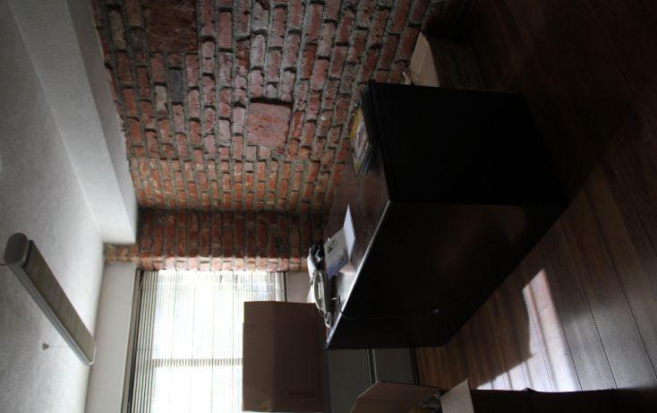 Foto de oficina en renta en, cuajimalpa, cuajimalpa de morelos, df, 1597600 no 02