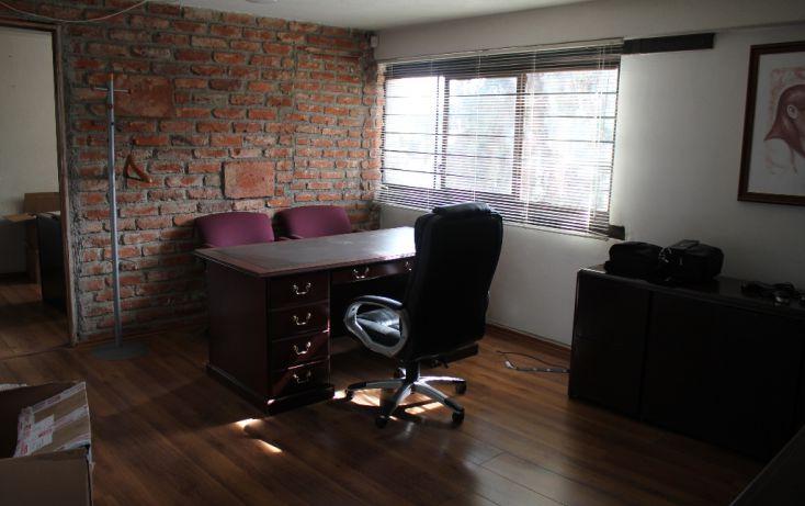 Foto de oficina en renta en, cuajimalpa, cuajimalpa de morelos, df, 1597600 no 03
