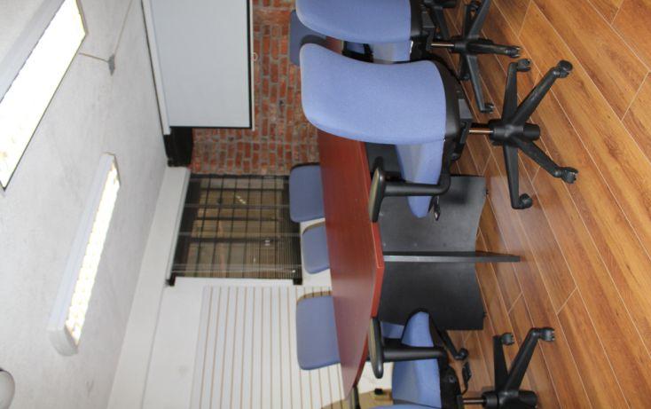 Foto de oficina en renta en, cuajimalpa, cuajimalpa de morelos, df, 1597600 no 04