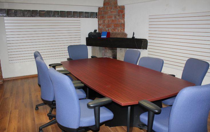 Foto de oficina en renta en, cuajimalpa, cuajimalpa de morelos, df, 1597600 no 05