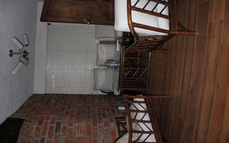 Foto de oficina en renta en, cuajimalpa, cuajimalpa de morelos, df, 1597600 no 06