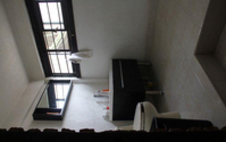 Foto de oficina en renta en, cuajimalpa, cuajimalpa de morelos, df, 1597600 no 07