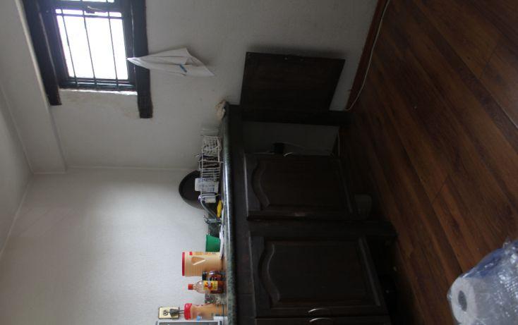 Foto de oficina en renta en, cuajimalpa, cuajimalpa de morelos, df, 1597600 no 08