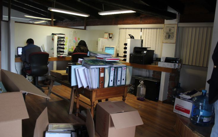 Foto de oficina en renta en, cuajimalpa, cuajimalpa de morelos, df, 1597600 no 09