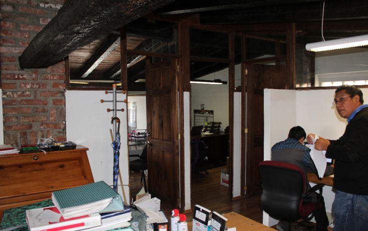 Foto de oficina en renta en, cuajimalpa, cuajimalpa de morelos, df, 1597600 no 10