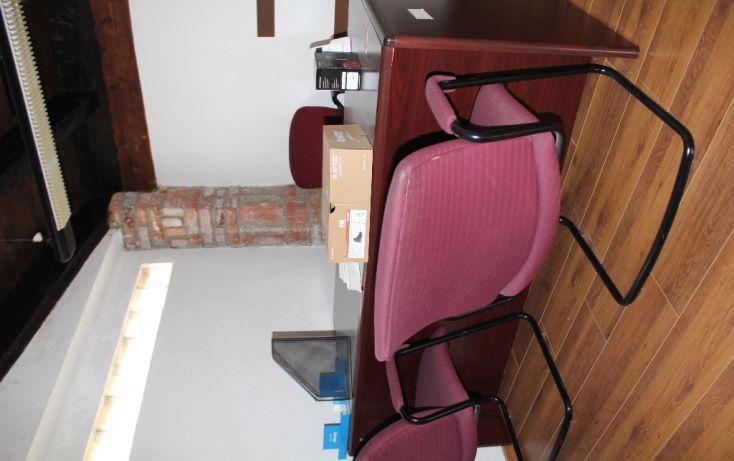 Foto de oficina en renta en, cuajimalpa, cuajimalpa de morelos, df, 1597600 no 11