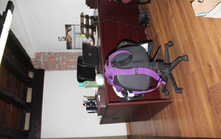 Foto de oficina en renta en, cuajimalpa, cuajimalpa de morelos, df, 1597600 no 12