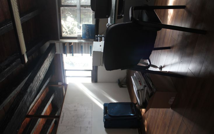 Foto de oficina en renta en, cuajimalpa, cuajimalpa de morelos, df, 1597600 no 13
