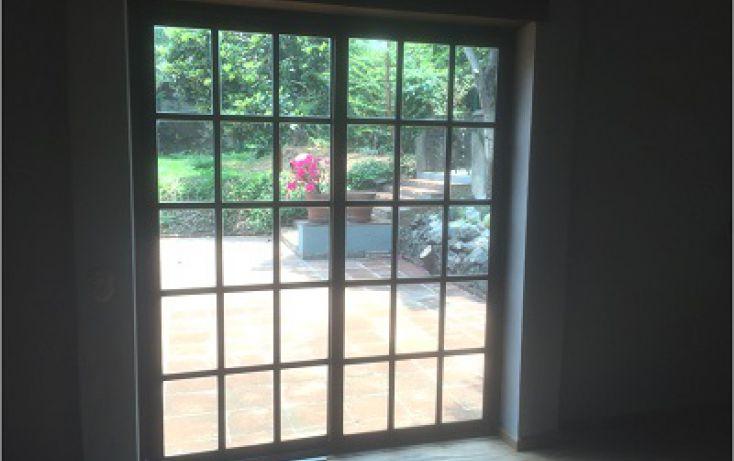 Foto de casa en condominio en renta en, cuajimalpa, cuajimalpa de morelos, df, 1691462 no 07