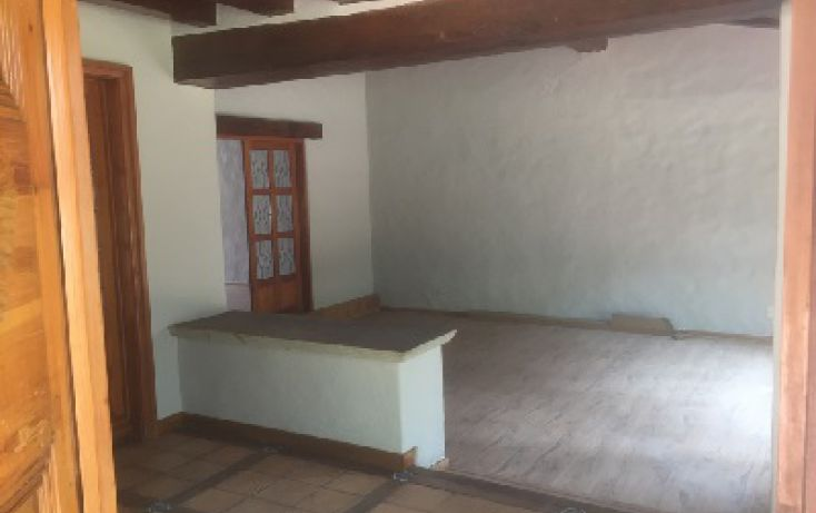 Foto de casa en condominio en renta en, cuajimalpa, cuajimalpa de morelos, df, 1691462 no 08