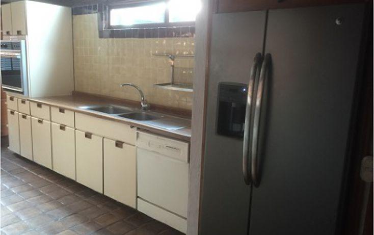 Foto de casa en condominio en renta en, cuajimalpa, cuajimalpa de morelos, df, 1691462 no 09