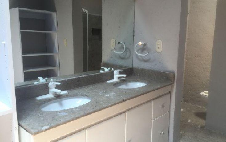 Foto de casa en condominio en renta en, cuajimalpa, cuajimalpa de morelos, df, 1691462 no 11