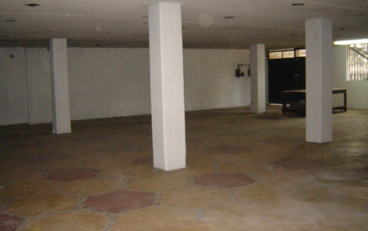 Foto de bodega en renta en, cuajimalpa, cuajimalpa de morelos, df, 1699592 no 02