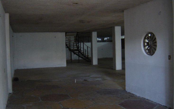 Foto de bodega en renta en, cuajimalpa, cuajimalpa de morelos, df, 1699592 no 03
