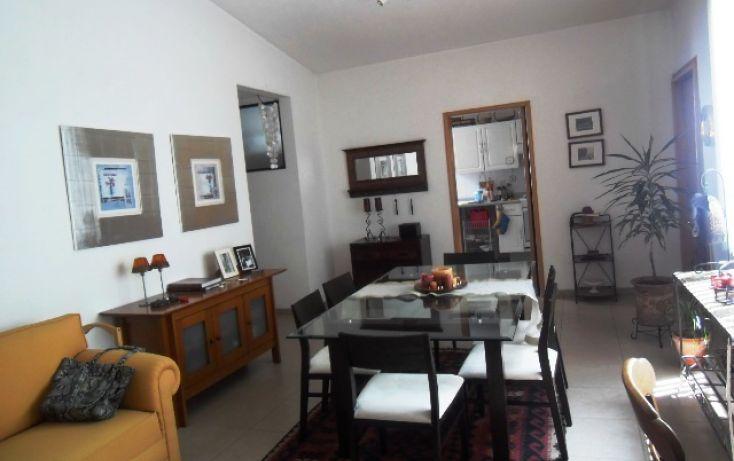 Foto de departamento en renta en, cuajimalpa, cuajimalpa de morelos, df, 1723182 no 01