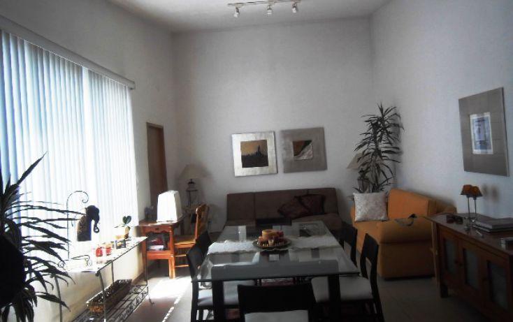Foto de departamento en renta en, cuajimalpa, cuajimalpa de morelos, df, 1723182 no 02