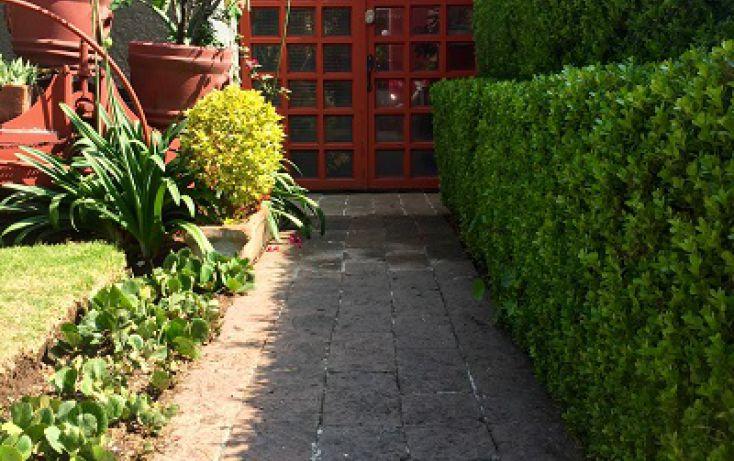 Foto de casa en condominio en venta en, cuajimalpa, cuajimalpa de morelos, df, 1815494 no 01