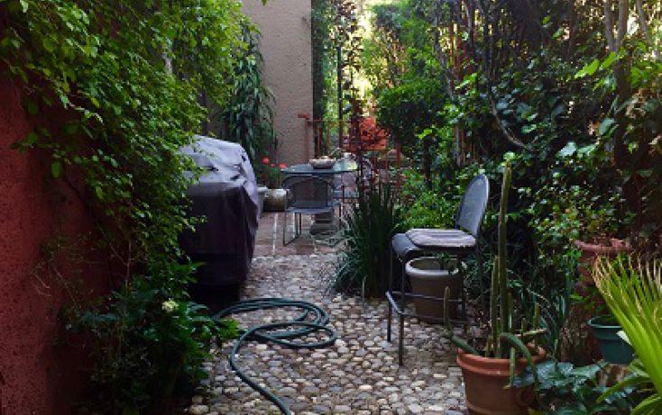 Foto de casa en condominio en venta en, cuajimalpa, cuajimalpa de morelos, df, 1815494 no 02