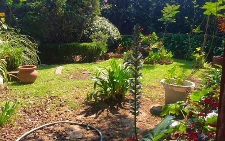 Foto de casa en condominio en venta en, cuajimalpa, cuajimalpa de morelos, df, 1815494 no 03