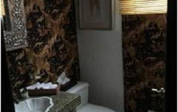 Foto de casa en condominio en venta en, cuajimalpa, cuajimalpa de morelos, df, 1815494 no 07