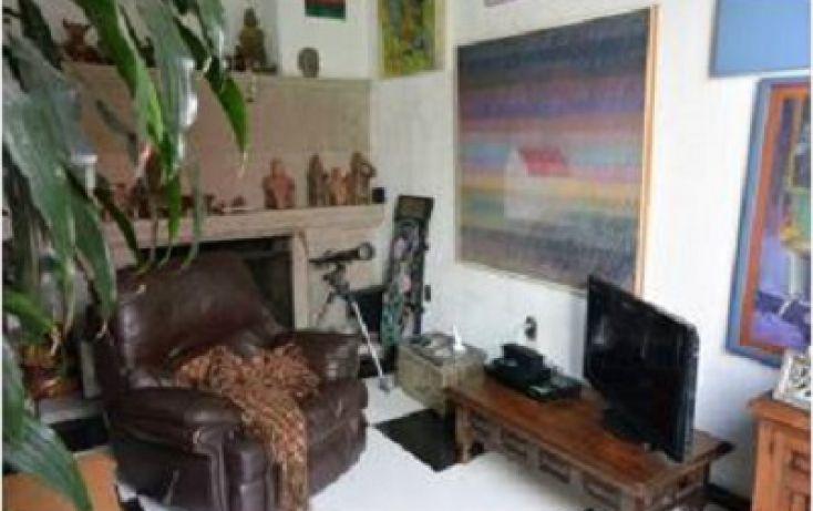 Foto de casa en condominio en venta en, cuajimalpa, cuajimalpa de morelos, df, 1815494 no 08