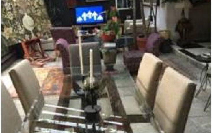 Foto de casa en condominio en venta en, cuajimalpa, cuajimalpa de morelos, df, 1815494 no 09
