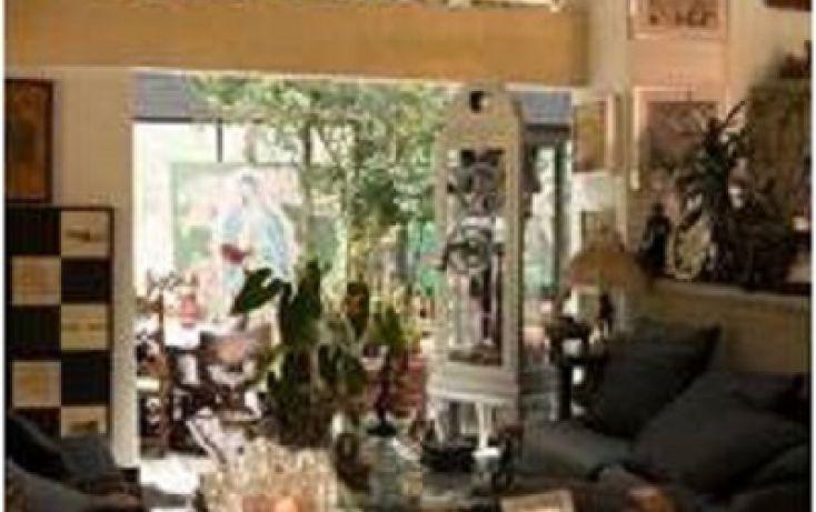 Foto de casa en condominio en venta en, cuajimalpa, cuajimalpa de morelos, df, 1815494 no 10
