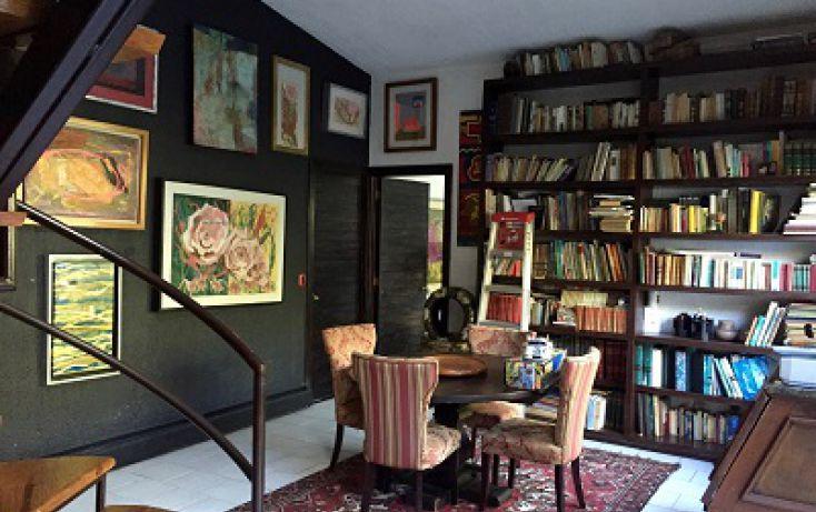 Foto de casa en condominio en venta en, cuajimalpa, cuajimalpa de morelos, df, 1815494 no 11