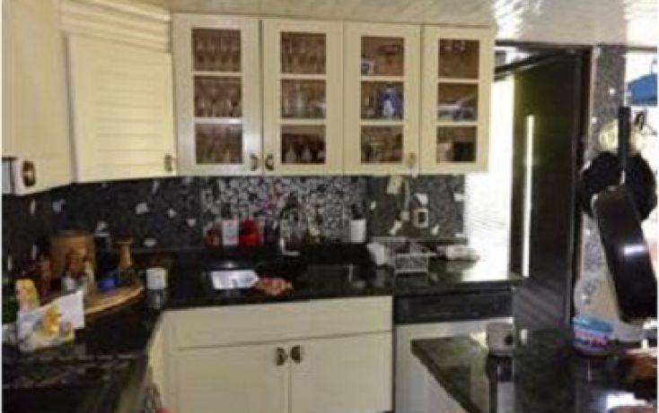 Foto de casa en condominio en venta en, cuajimalpa, cuajimalpa de morelos, df, 1815494 no 13