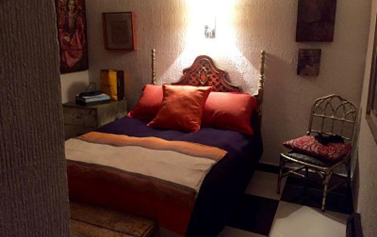 Foto de casa en condominio en venta en, cuajimalpa, cuajimalpa de morelos, df, 1815494 no 14