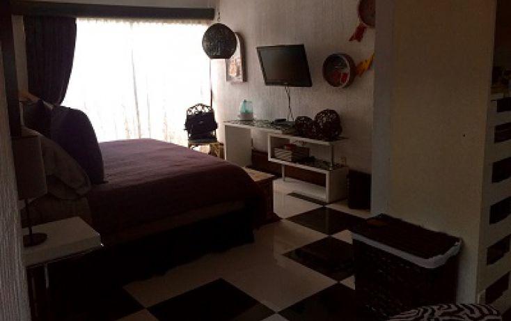 Foto de casa en condominio en venta en, cuajimalpa, cuajimalpa de morelos, df, 1815494 no 15