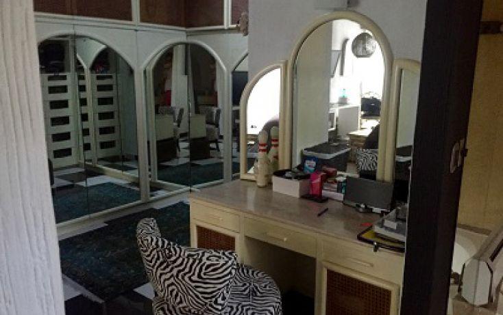 Foto de casa en condominio en venta en, cuajimalpa, cuajimalpa de morelos, df, 1815494 no 16