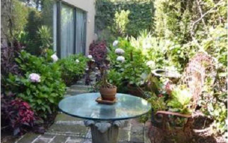 Foto de casa en condominio en venta en, cuajimalpa, cuajimalpa de morelos, df, 1815494 no 17