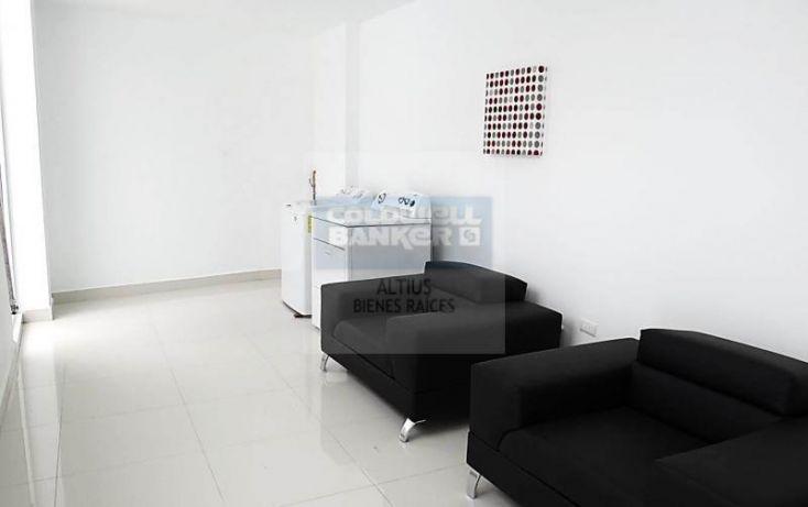 Foto de departamento en renta en, cuajimalpa, cuajimalpa de morelos, df, 1849666 no 14