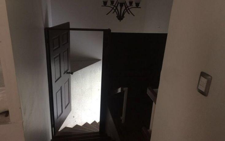 Foto de departamento en renta en, cuajimalpa, cuajimalpa de morelos, df, 1870948 no 06