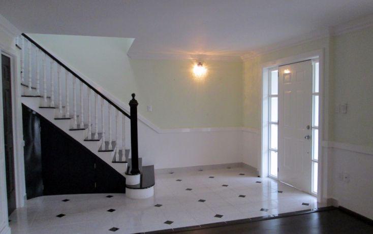Foto de casa en condominio en renta en, cuajimalpa, cuajimalpa de morelos, df, 1893632 no 04