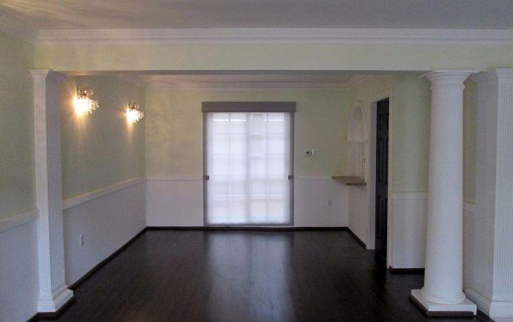 Foto de casa en condominio en renta en, cuajimalpa, cuajimalpa de morelos, df, 1893632 no 06