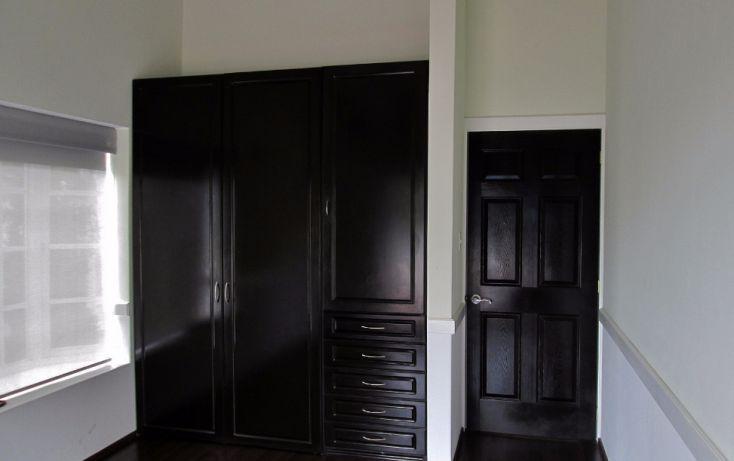 Foto de casa en condominio en renta en, cuajimalpa, cuajimalpa de morelos, df, 1893632 no 12