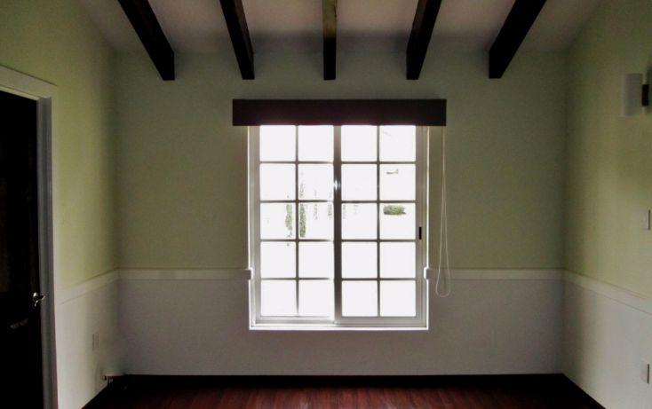 Foto de casa en condominio en renta en, cuajimalpa, cuajimalpa de morelos, df, 1893632 no 13