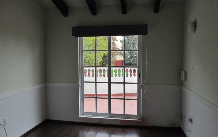 Foto de casa en condominio en renta en, cuajimalpa, cuajimalpa de morelos, df, 1893632 no 14