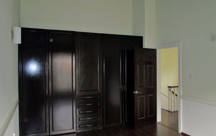 Foto de casa en condominio en renta en, cuajimalpa, cuajimalpa de morelos, df, 1893632 no 15
